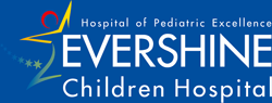 Evershine Children Hospital